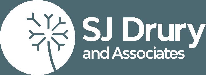 SJ Drury and Associates